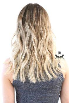 My hair color creation Hair Color by Johnny Ramirez • IG: @johnnyramirez1 • Appointment inquiries please call Ramirez|Tran Salon in Beverly Hills at 310.724.8167. #hair #besthair #brunettehair #johnnyramirez #highlights #model #ramireztransalon #bestsalon #beauty #lahair #highlights #caramel #salon #beautifulhair #ramireztran #ramireztransalon #johnnyramirez #sexyhair #livedinhair #livedincolor #blonde #LorealPro #LorealProfessional #Lorealprous