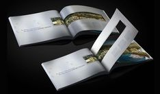 25 Inspiring Booklet Designs for Printing - Flashuser