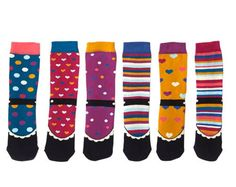 """Di's Home Decor on Twitter: """"Oh Mary! Oddsocks £12.00 WAS £15.00 Save: £3.00 #savemoney #giftsforher #oddsocks #odd #onlineshopping #valueformoney #bargain #sale #sales https://t.co/TUj5RE6oaB"""""""