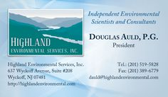 sample Business Cards, Presidents, Environment, Travel, Lipsense Business Cards, Viajes, Destinations, Traveling, Trips