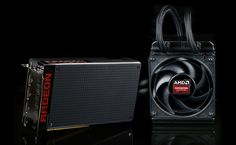 ~ Review VGA Radeon R9 FURY X2 8GB Released on December 31 2015 ~ On 31 December 2015 AMD ready to launch the final product of many VGA that has been launched. VGA Radeon R9 Read More ...