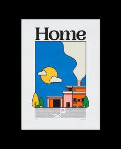 Graphic Design Posters, Graphic Design Illustration, Blog Design, Print Design, Cup Design, Hippie Art, Cute Photos, Editorial Design, Editorial Fashion