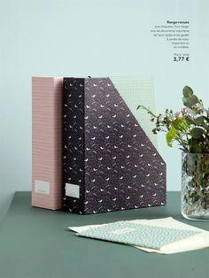 Catalogue et promotions de Søstrene Grene