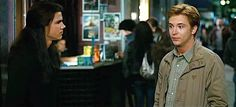 """""""So 'Face Punch,' huh? You like action movies?""""  - Jacob Black to Mike Newton, The Twilight Saga: New Moon"""