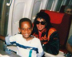 Только редкие фото Майкла Джексона - Страница 81 - Майкл Джексон - Форум