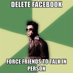 Facebook Friend Meme Related Keywords & Suggestions - Facebook ...