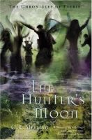 If you liked: Tithe LINKcat Catalog › Details for: The Hunter's Moon /Two teenage cousins, one Irish, the other from the United States, set out to find a magic doorway to the Faraway Country, where humans must bow to the little people.