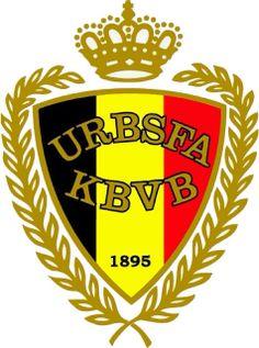Belgium National Football Team / Équipe de Belgique de football / Belgisch voetbalelftal / Belgische Fußballnationalmannschaft | Group H: -17/06: Belgium 2:1(0-1) Algeria -22/06: Belgium 1:0(0:0) Russia -26/06: South Korea 0:1(0:0) Belgium | Round of 16: -01/07 Belgium 0:0(ET:2:1(2:0)) United States (USA) | Quarterfinal: -05/07: Argentina 1:0(1:0) Belgium