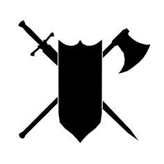 Class Symbol: Fighter