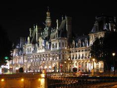 paris airport transfers - http://www.transfer-private.com/