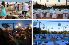 Make your #wedding memorable by making #beach as a #weddingvenue. #SouthCoast #beachwedding