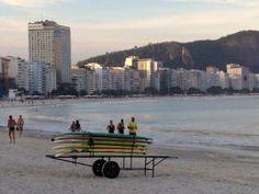 http://copacabana.com/praia-de-copacabana