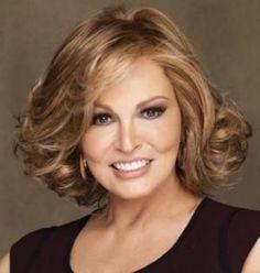 medium length hairstyles for women of 50 years and up | Medium+length+Hair+Styles+For+Women+Over+40 | Hair Cuts: Medium Length ...