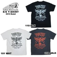2ed5a6b670 16 Best Vintage Motorcycle Shirts images | Vintage motorcycles ...
