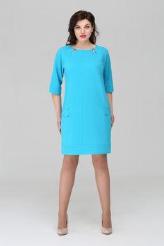 Платье ММ-883
