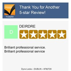 Auto Locksmith, Online Reviews, Professional Services, Dublin, Android, Star, Reading, Reading Books, Stars