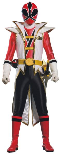 Find high-quality images, photos, and animated GIFS with Bing Images Power Rangers Samurai, Power Rangers Ninja Steel, Go Go Power Rangers, Mega Shark, Go Busters, Kamen Rider Decade, Power Star, Action, Ghost Rider