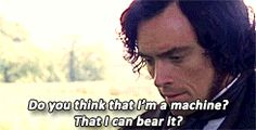 toby stephens as xavier zellweger Ruth Wilson Jane Eyre, Mr Rochester Jane Eyre, Jane Eyre 2006, Jane Eyer, Girly Movies, Bound To You, Toby Stephens, Something Just Like This, Bronte Sisters