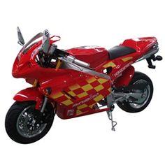 102 best pocket bikes images pocket bike mini bike motorbikes rh pinterest com
