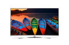 LG 60UH8500 60-Inch 4K Smart LED TV webOS 3.0 $1399 - http://www.gadgetar.com/lg-60uh8500-60-inch-4k-smart-led-tv-webos-3/