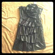 Black time It's black , it's perfect and it's can be u best ... L.k.collection Dresses