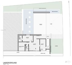 SF House by Studio Guilherme Torres (15)