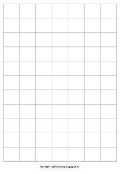 Miranda's lesmaterialen : wisbordjes deel 2 met 14 aanvulingen Math Lessons, Math Tips, Handwriting Practice, Education, School, Kids, Template, Calligraphy Practice, Young Children