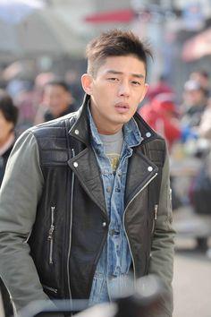 Fashion King (패션왕) - Drama - Picture Gallery Korean Star, Korean Men, Asian Men, Korean Wave, Asian Actors, Korean Actors, King Picture, Shin Se Kyung, Lee Bo Young