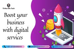 Now get the best Web Development & digital marketing agency in Nagpur which provides the best SEO, SMO, SEM, SMM, and any software design services. Content Marketing, Online Marketing, Digital Marketing, Mobile App Development Companies, Software Development, Marketing Consultant, Competitor Analysis, Business Branding, Design Development