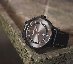 Relojes Black Belez - Relojes de diseño con estilo clásico casual Quartz, Watches, Leather, Accessories, Black, Instagram, Fashion, Stuff Stuff, Designer Watches