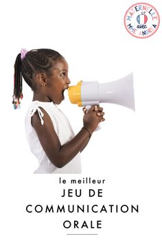 Classroom tips & tricks, resources and teaching ideas for the primary French classroom - immersion or French first-language Oral Communication Skills, Communication Orale, French Classroom, Second Language, Student, Personal Care, Teaching, Activities, Fun