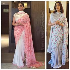 Sonam Kapoor and her badass style statements decoded! style-psychic.com/2016/09/14/best-looks-of-sonam-kapoor-bollywood/