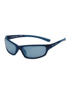 80b39f97c09 bodyglovevapor3blackandgraypolarizedsunglasses  Body Glove Vapor 3 Black  and Gray Polarized Sunglasses Surf Shop