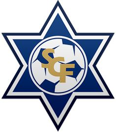 Sport Clube de Freamunde / Portugal