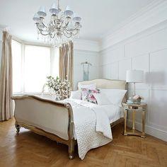 http://www.sweetpeaandwillow.com/beds-bedroom/beds/exclusive-riviera-scroll-bed-superking-6ft