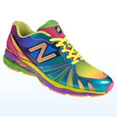 Sneakers | Zapatos deportivos - #Sneakers