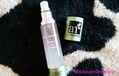 Do you want to restore your skins natural glow.. and feel more confident not wearing makeup.. then check out this next beautiy review by #artnaturals  Head over to my #blog to find out all the #details  http://lolasdreamhouse.weebly.com/home/review-hyaluronic-acid-serum-by-art-naturals-lolasdreamhouse  #artnaturals #artnaturalsproducts #products #reviews #reviewbylola #reviewofartnaturalproducts #serum #hyaluronicacidserum #artnaturalsproducts #lolasdreamhouse #lolasdreamhousereviews #amazon