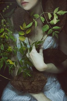 READ about THREE RIVERS DEEP book series on FACEBOOK @ https://www.facebook.com/threeriversdeepbooks?ref=aymt_homepage_panel ***A two-souled girl begins a journey of self-discovery... (pic source: http://nuru-nyc.blogspot.com/ Marta Bevacqua)