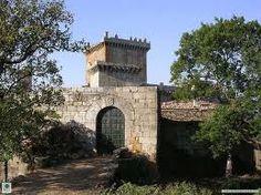 Palas de Rei, Galicia