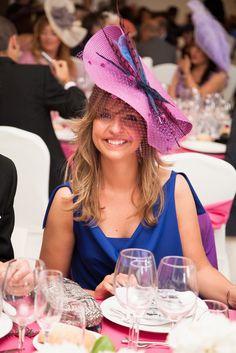 Rita Von Fascinator Hats, Headpiece, Fascinators, African Hats, Dps For Girls, Mad Hatter Hats, Derby Day, Dress Codes, Diy Hairstyles