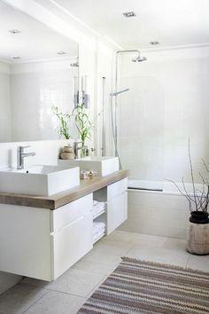 badezimmer designen größten bild und caafabace modern bathroom design modern bathrooms