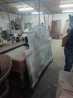 Timp de execuție 840 ore, echipa 7 angajați  Materiale import #italia.  #savemob #ludovic #restoration #design #designinspirations #designstudio #designinterior #furnituredesigner #furniture #wood #solidoak #chairdesign #chair #izzidesignbox #moodfurniture #modern #minimal #madeinro #romaniandesigner #productdesigner #newproduct #oak #decor #meuble #möbler #møble #simleu #simex #madeinromania #prototyping Studio, Outdoor Decor, Home Decor, Decoration Home, Room Decor, Studios, Home Interior Design, Home Decoration, Interior Design