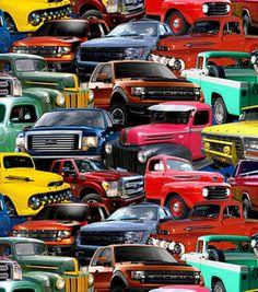 150 Ford truck fleece 12750741