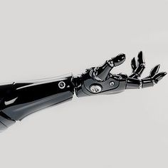 black and silver robot cyborg android hand and arm science fiction sci-fi writing inspiration aesthetic Power Rangers, Draw Tips, Nero Dmc, Anakin Vader, Howleen Wolf, Genji Shimada, Collateral Beauty, Takashi Shirogane, Catty Noir