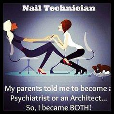 #nailtech #nailstylist #nailsalon #nailart #naildesign #nails #gelnails #pinaparie #enniskillen #naildesignbyemma