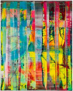Gerard Richter  231.jpg (500×622)