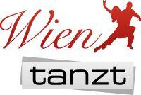 Hier bei Wien tanzt könnt ihr Karten für den Wiener Wäschermädelball gewinnen: http://www.wientanzt.at/de/tanzen-in-wien