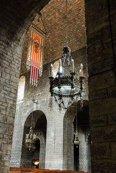 Detalls del Monestir de Ripoll by Josep Mª. on Flickr.