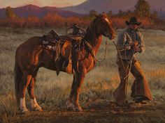 Bill Owen : Cowboy Artist : Original Paintings Available for Sale : Great American West Gallery, Grapevine Texas Horse Art, West Art, Native American Art, Animal Sketches, Cowboy Artists, Art, Animal Paintings, Movie Art, Country Art