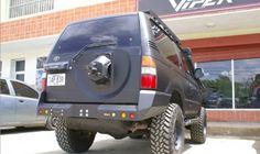 Prado, Ideas Para, Monster Trucks, Vehicles, Car, Vehicle, Tools